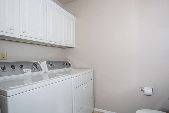 9911 E 21st St N Wichita KS-small-009-16-Laundry-666×444-72dpi