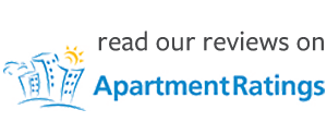 see our apartment ratings